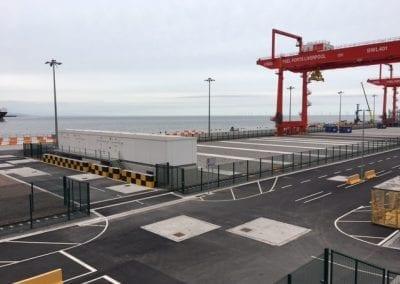 Peel Ports Liverpool2